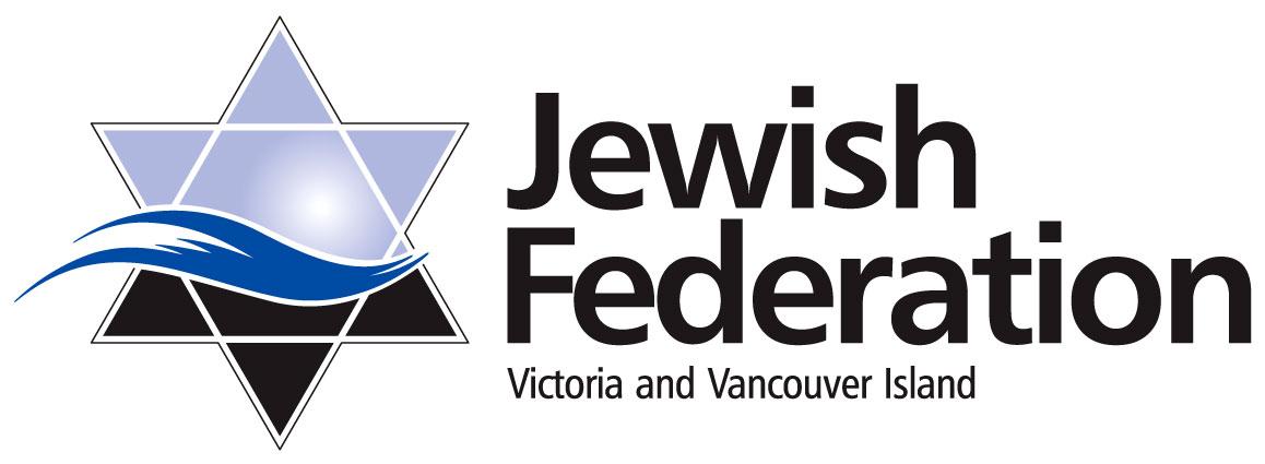 Jewish Federation of Victoria & Vancouver Island